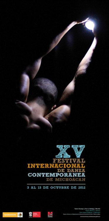 074ad78c3 Cultura   Del 3 al 13 de octubre se realizará el XV Festival ...