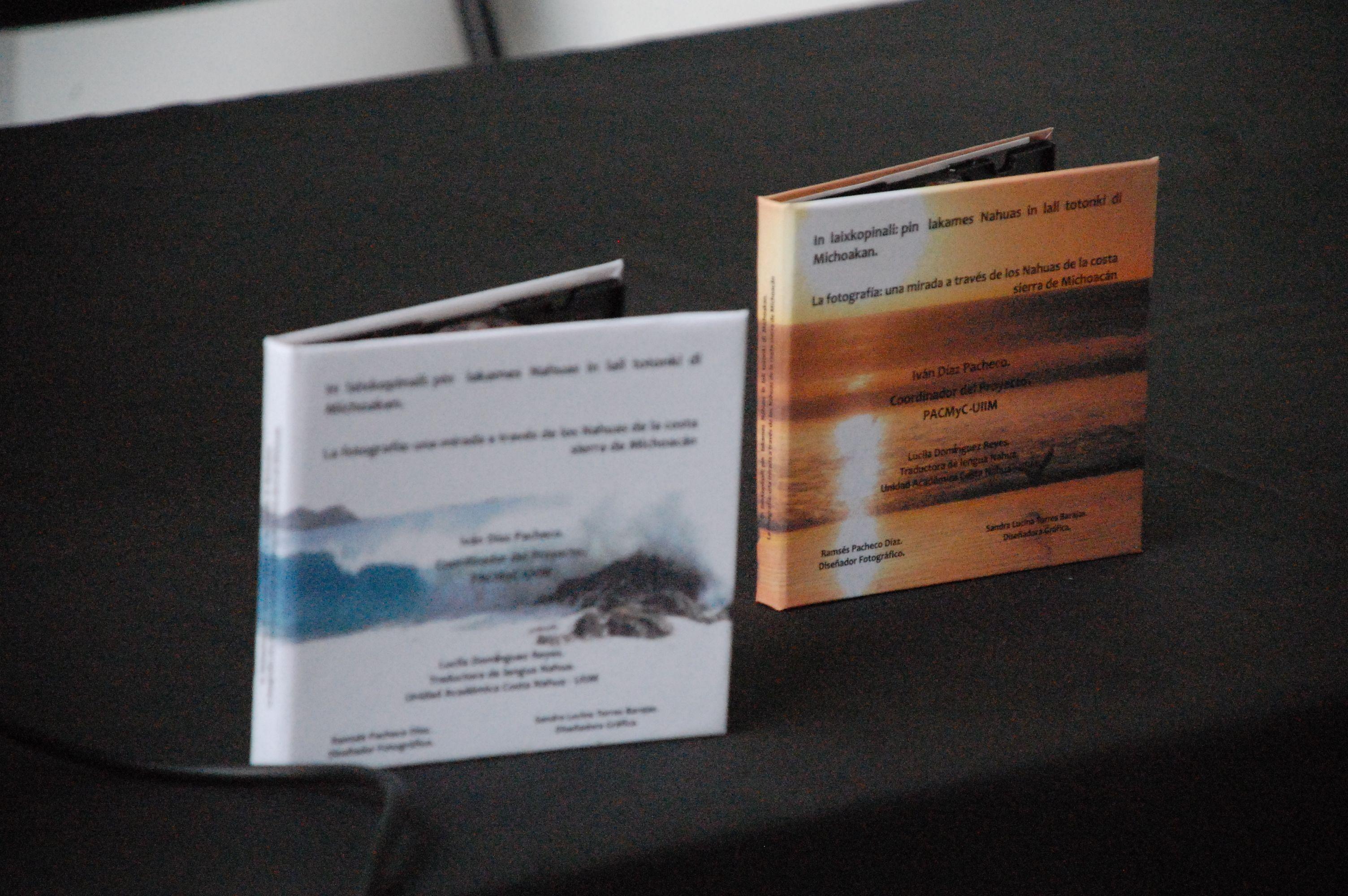Cultura | Presentan libro digital La fotografía, una mirada a través ...