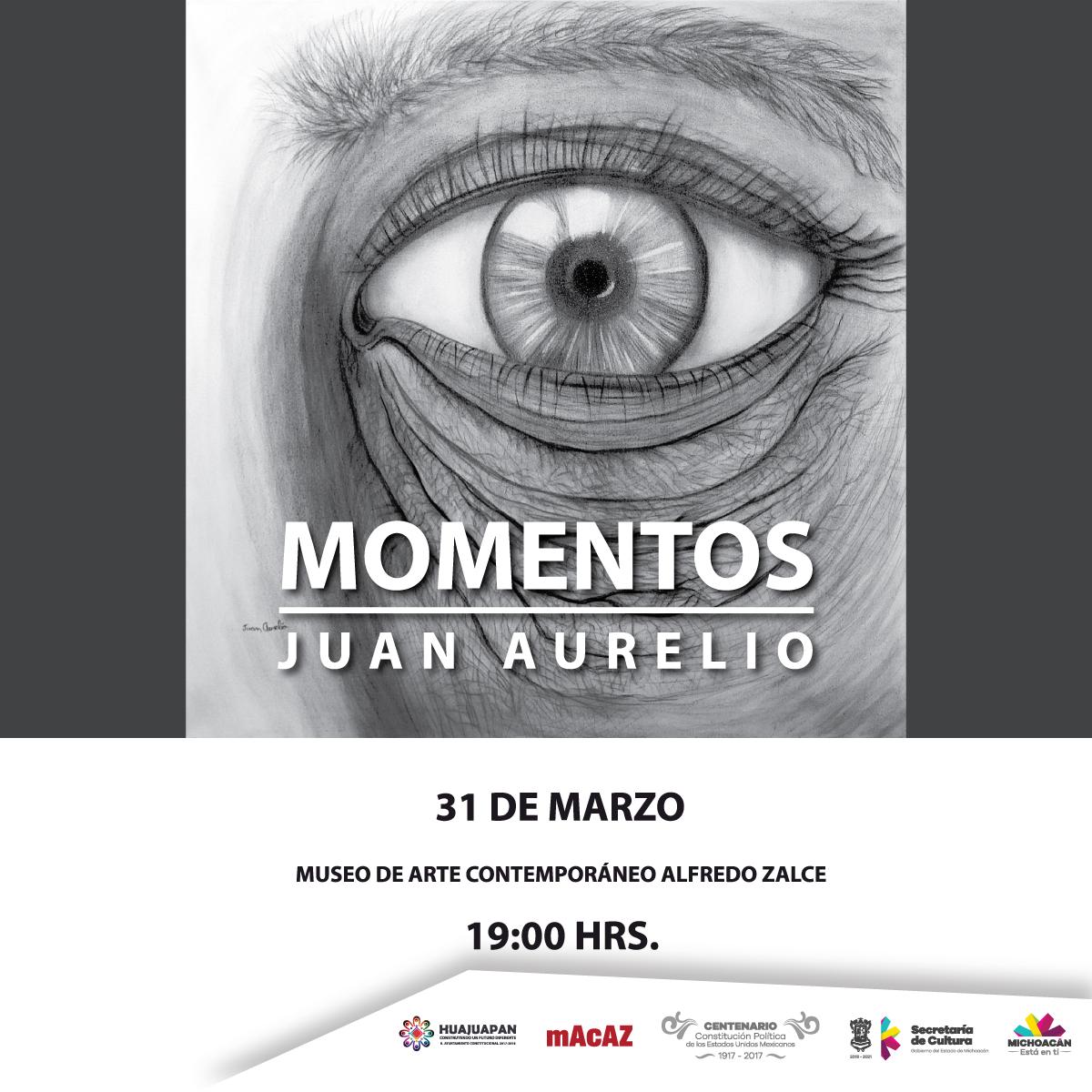 MOMENTOS-JUAN-AURELIO