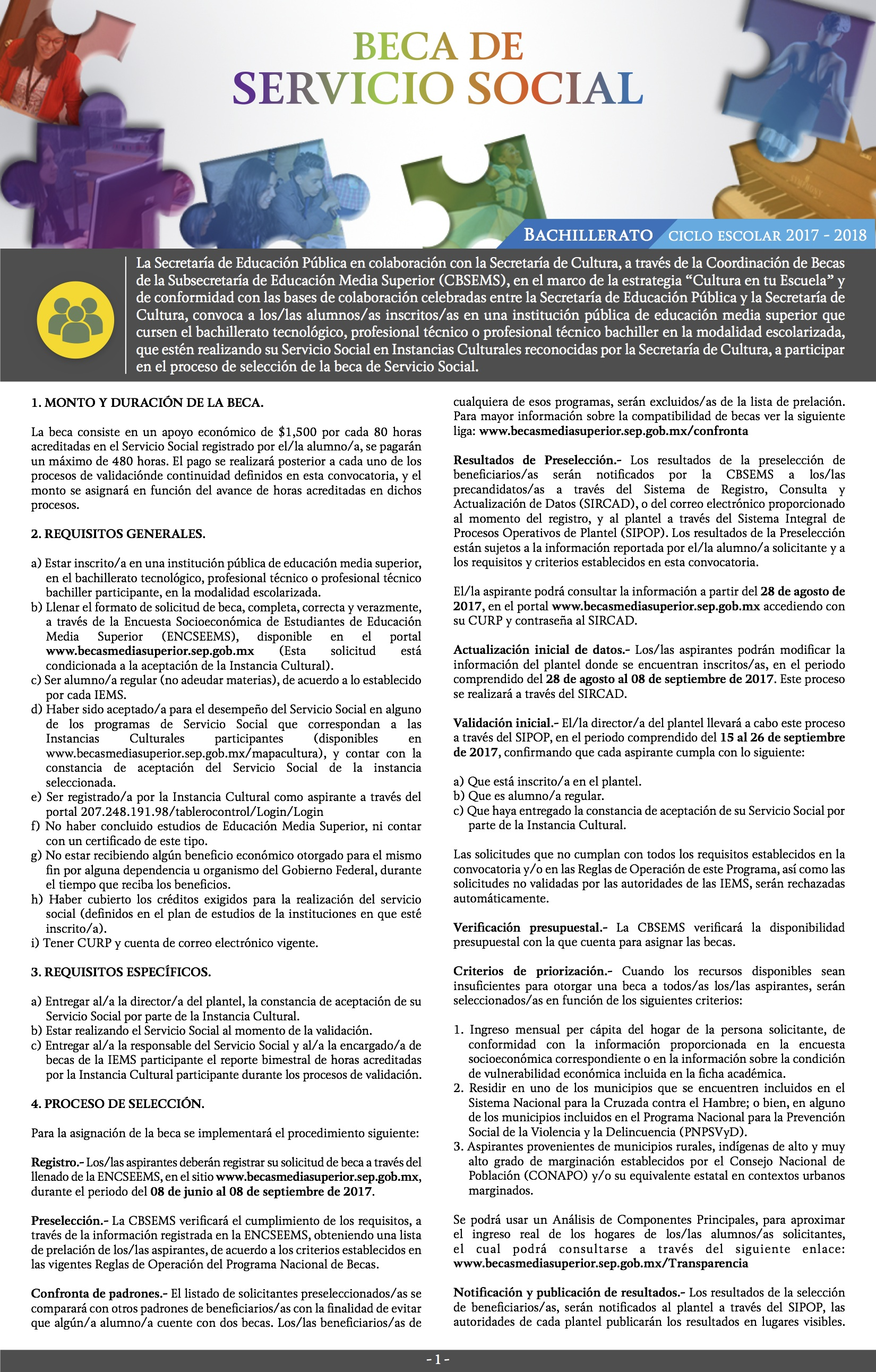 Servicio Social_17_c1